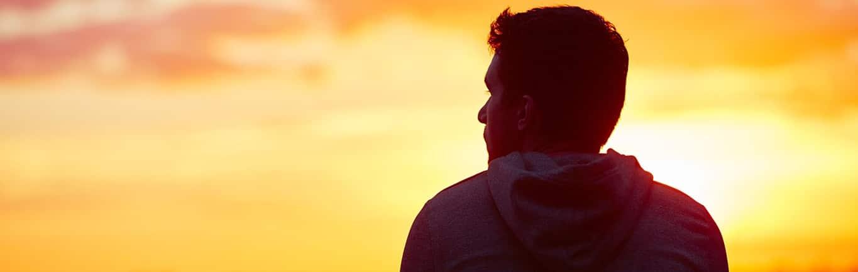 التعامل الشعور بالوحدة والخجل