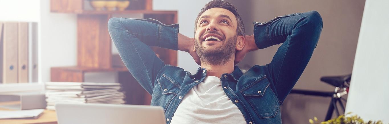 Alex Afram, Ph.D self-esteem issues boost self-esteem self-esteem therapy