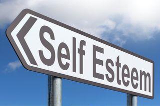 Alex Afram, Ph.D. problems with self-esteem help with self-esteem